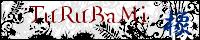 橡-TuRuBaMi-/鴉珠様